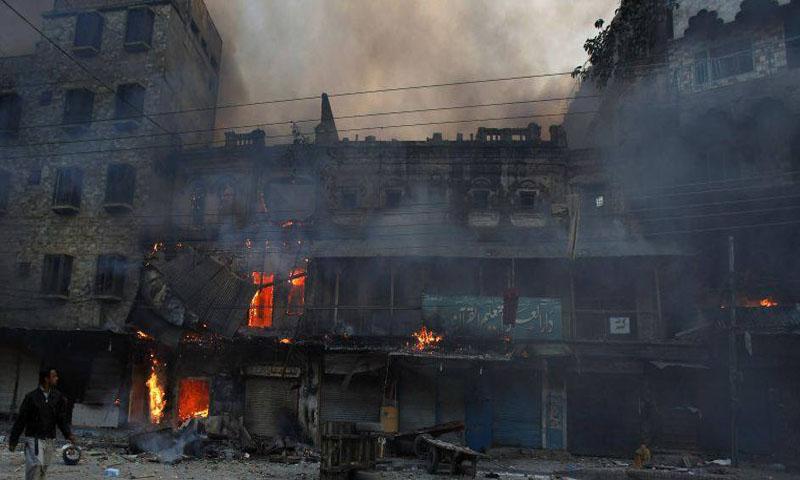 raja-bazar-blast-12