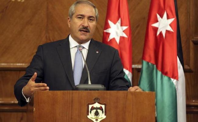 Jordan wins Security Council seat, replaces Saudi Arabia
