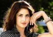Katrina Kaif named World's Sexiest Asian Woman