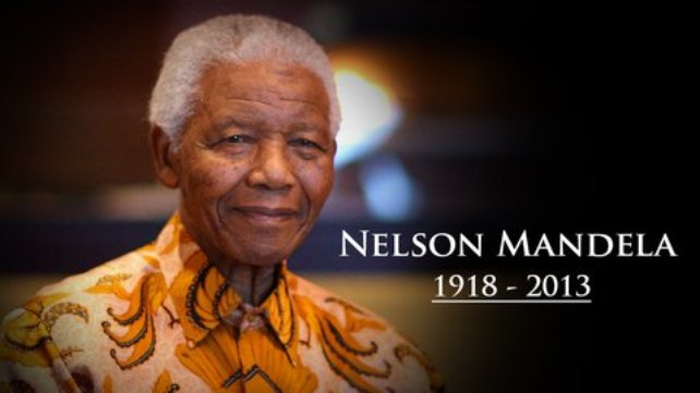 Nelson Mandela's family makes first statement since his death