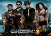 Dhoom 3 hits Bollywood History