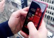 Nokia Lumia 929 Features