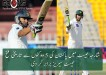 Pakistan Win Sharjah Test to level series