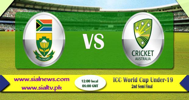 australia vs south africa - photo #44