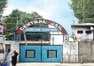 Central Jail of Jammu