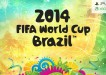 EA Sports FIFA World Cup 2014 Edition