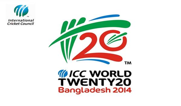 ICC-WT20-2014