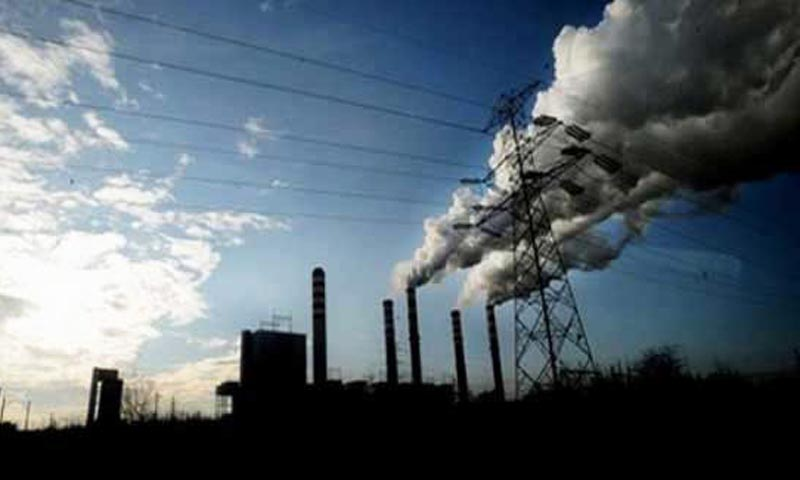 Pakistan to get $900mn from ADB for Jamshoro coal power project