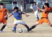 Pakistani football needs greater sponsorship to grow