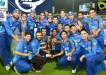 Afghanistan Asia Cup 2014