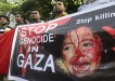 Arab League urges immediate end to Israeli aggression on Gaza