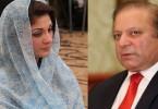 Maryam-and-Nawaz-Sharif