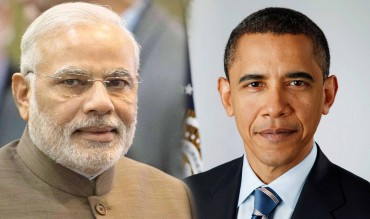US to back UNSC reforms for India's global role: White House