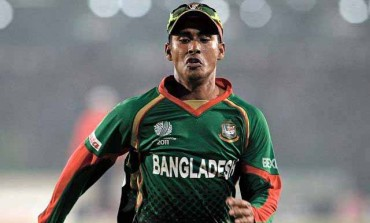 Ashraful ban reduced by BCB