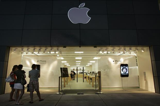 Apple Defend New iPhones
