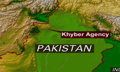 Security forces foil terrorist attack on check-post, six militants killed