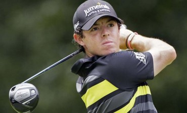 Rory McIlroy and Horizon Sports Management fail to reach agreement