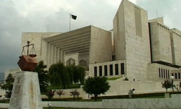 SC summons text of PM Nawaz's NA speech
