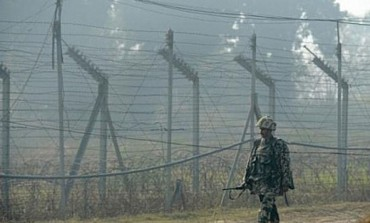 India violates LoC ceasefire again: ISPR