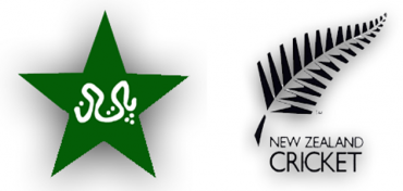 Pakistan vs New Zealand 2nd Test Match Live 17th November 2014