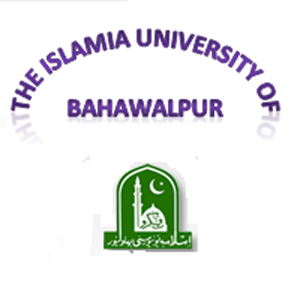 Islamia University Bahawalpur (IUB) B.com Part 2nd Supply Date Sheet 2014