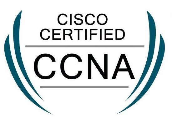 CCNA Result Free Download