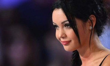 French reality star being probed for attempted murder