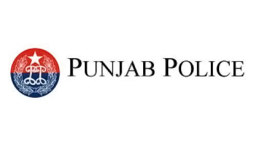 punjab-police-pakistan