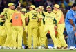 Australia beat India to reach World Cup Final