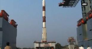 Isro to launch IRNSS-1D satellite from Sriharikota