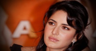 Katrina Kaif to unveil wax figure at Madame Tassauds on Friday