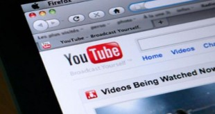 Legislation to localise YouTube content