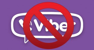 Pakistan Bans Viber For Government Officials