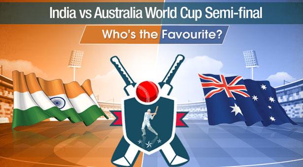 india-vs-australia-cricket-world-cup-semi-final