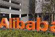 Alibaba, China Telecom