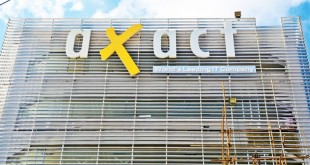 Axact Fake Degree Scandal
