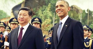attacks, Barack Obama, china, cyber, president, stop, US, xi jinping