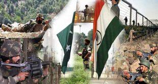 Pakistan-Defence-Capability