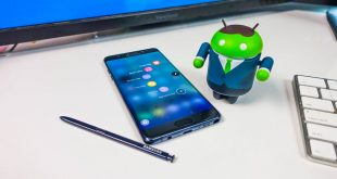 Replacement Samsung Galaxy Note 7