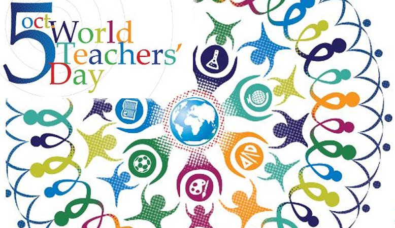 teachers day in malaysia essay The reason is that students see their teachers as a role models they spend a great part of their day in front of their teachers essay on teacher.