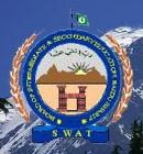BISE Swat Board Matric (SSC) Result 2012 – Top 10 Postion Holders