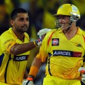 : Chennai-Super-Kings-ipl-winner-2011-11