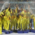: Chennai-Super-Kings-ipl-winner-2011
