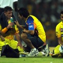 : Chennai-Super-Kings-ipl-winner-2011-13