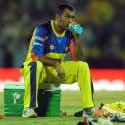 : Chennai-Super-Kings-ipl-winner-2011-16