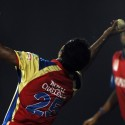 Chennai-Super-Kings-ipl-winner-2011-1