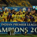 : Chennai-Super-Kings-ipl-winner-2011-02