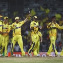 : Chennai-Super-Kings-ipl-winner-2011-03