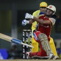 : Chennai-Super-Kings-ipl-winner-2011-04