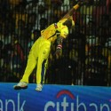 : Chennai-Super-Kings-ipl-winner-2011-05